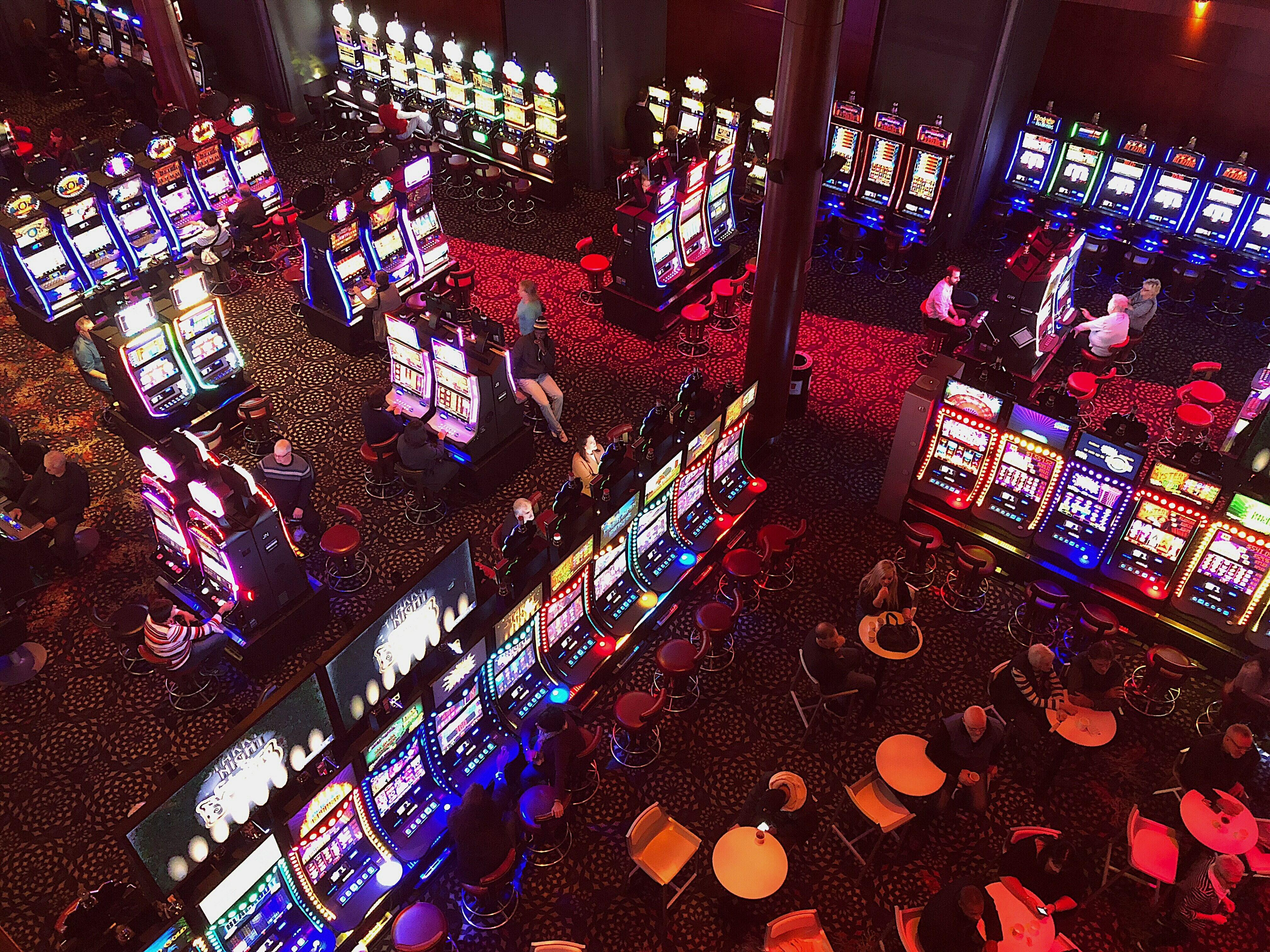 whitesandscasino-samoa top samoa casinos