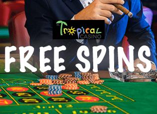 whitesandscasino-samoa.com tropical casino slot(s)