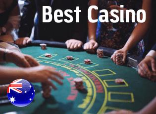 White sands casino samoa basketball gambling nba odds
